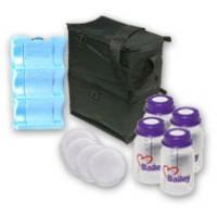 CaringBag Kit