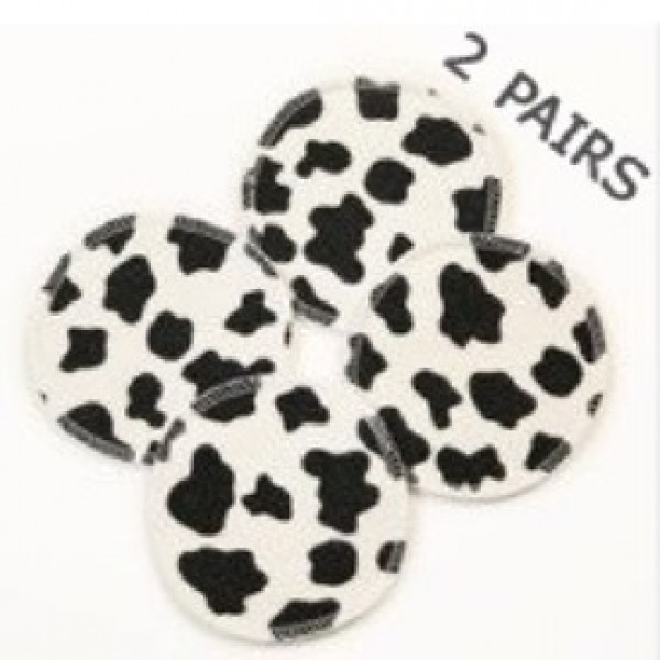 Cow Breast Pads