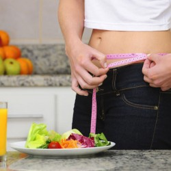BEST AND SAFE TIPS TO LOSE WEIGHT AFTER PREGNANCY