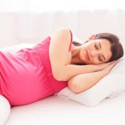 WAYS TO BEAT SLEEPLESS NIGHTS DURING PREGNANCY-PREGNANCY INSOMNIA