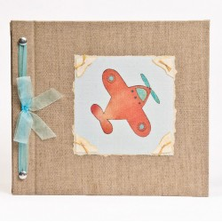 buy baby memory books online trendymomtobe