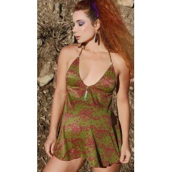 9796ccc58635f Buy Maternity Swimwear Online | Trendy Mom To Be